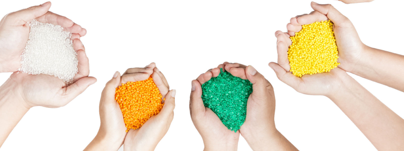 prova-polimerir